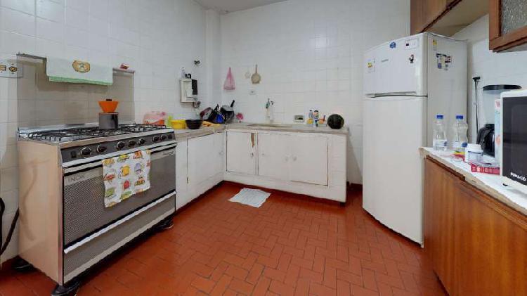 Apartamento com 2 quartos à venda, 103 m² por r$ 570.000