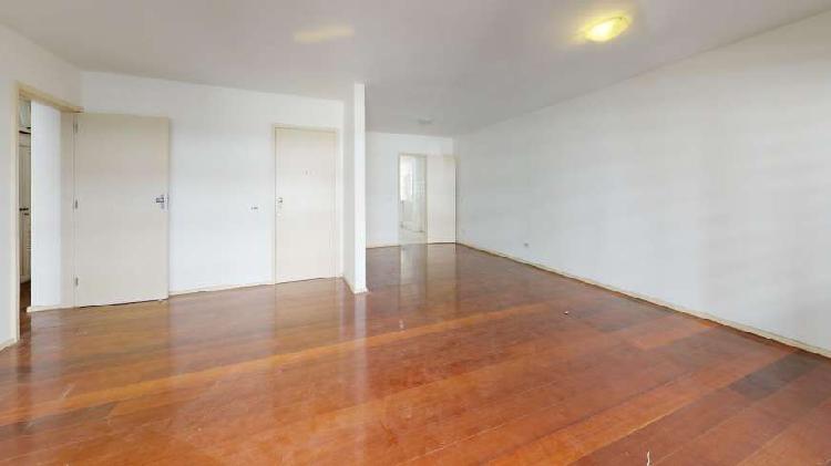 Apartamento com 2 quartos à venda, 130 m² por r$ 1.500.000
