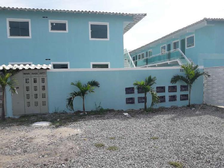 Apartamento com 2 quartos à venda, 41 m² por r$ 134.500