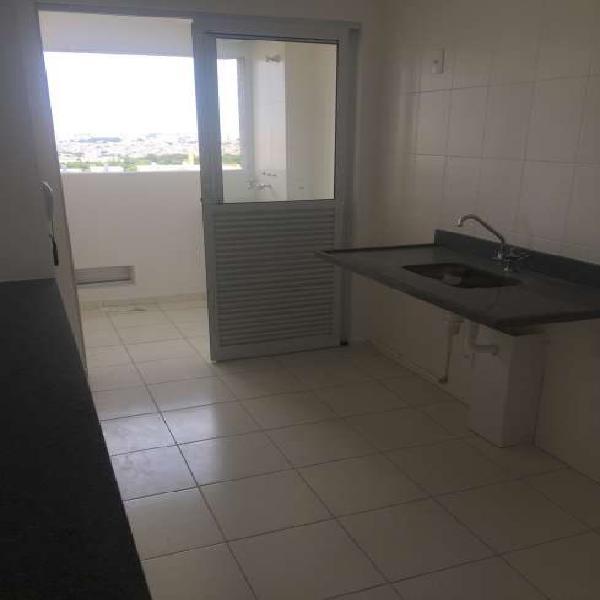 Apartamento com 2 quartos à venda, 47 m² por r$ 283.000
