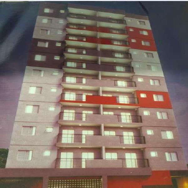 Apartamento com 2 quartos à venda, 49 m² por r$ 239.900