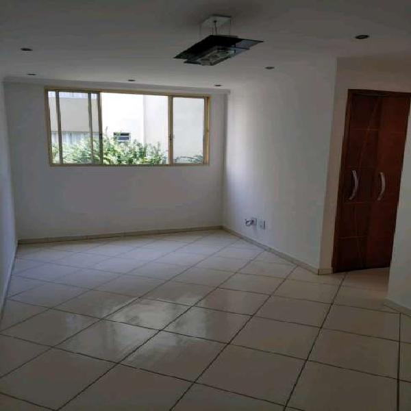 Apartamento com 2 quartos à venda, 54 m² por r$ 221.000