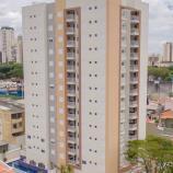Apartamento com 2 quartos à venda, 60 m² por r$ 297.700