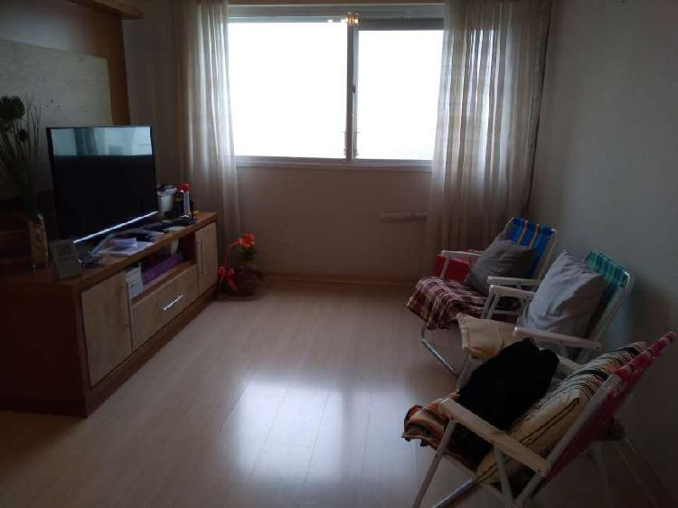 Apartamento com 2 quartos à venda, 62 m² por r$ 280.000