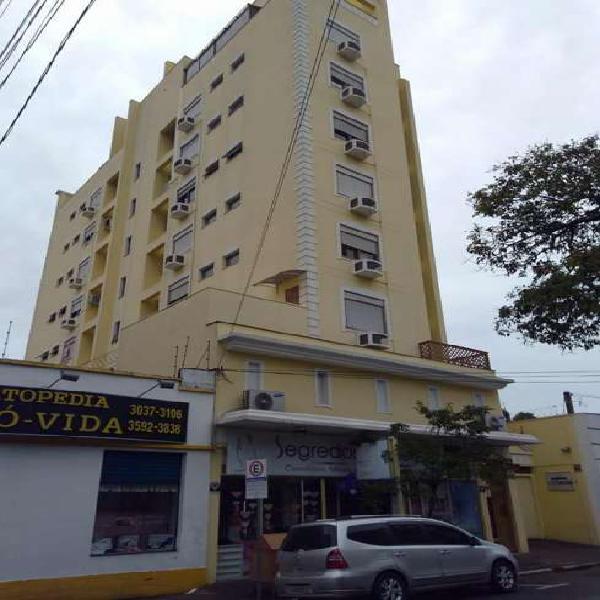 Apartamento com 2 quartos à venda, 80 m² por r$ 430.000
