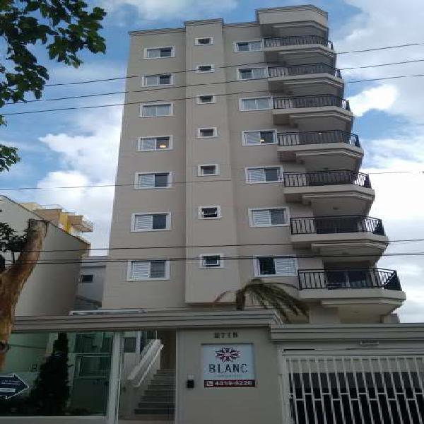 Apartamento com 2 quartos à venda, 87 m² por r$ 405.000