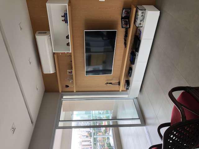 Apartamento com 3 quartos à venda, 117 m² por r$ 1.080.000