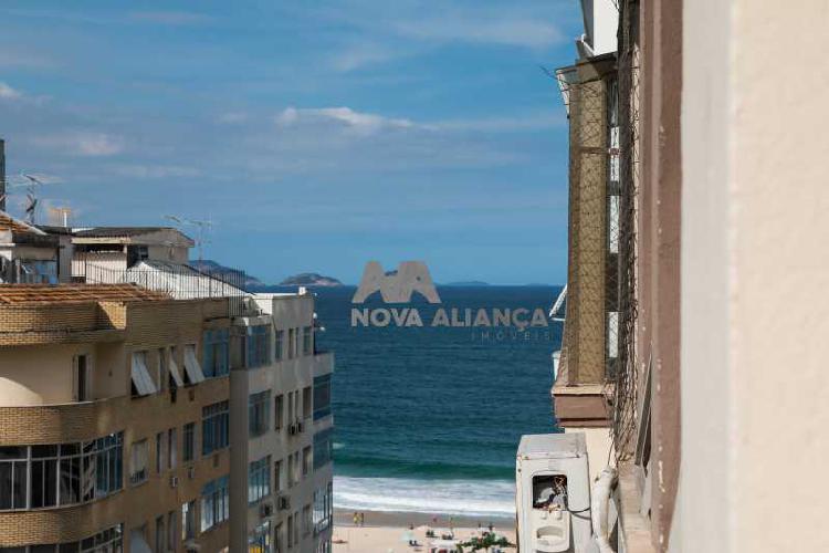 Apartamento com 3 quartos à venda, 124 m² por r$ 990.000
