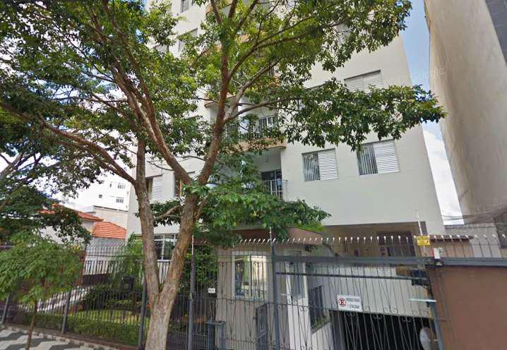 Apartamento com 3 quartos à venda, 72 m² por r$ 195.567