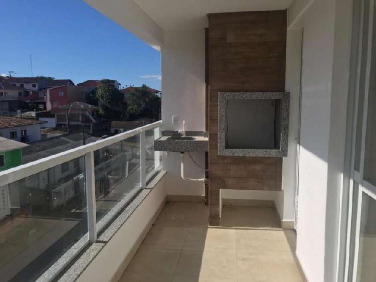 Apartamento com 3 quartos à venda, 83 m² por r$ 264.500