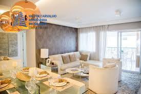 Apartamento com 3 quartos à venda, 88 m² por r$ 850.000