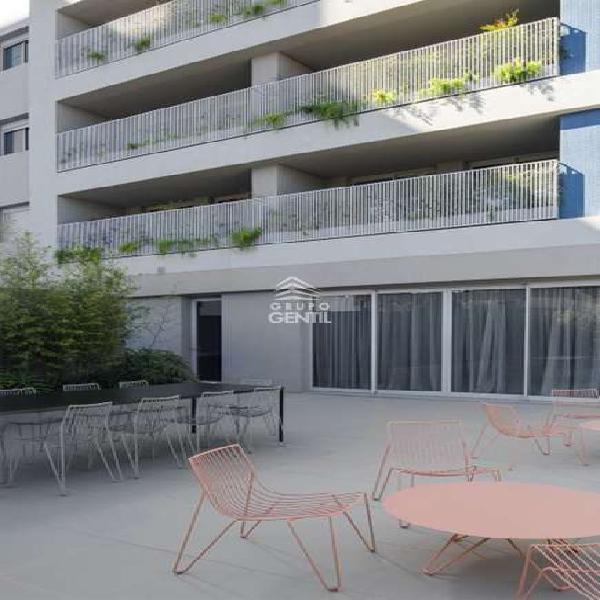 Apartamento com 3 quartos à venda, 94 m² por r$ 784.000