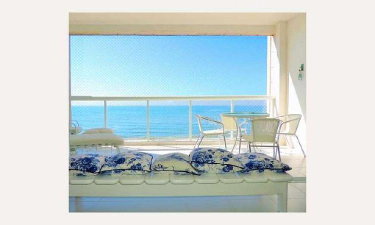 Apartamento com 4 quartos à venda, 190 m² por r$ 1.280.000