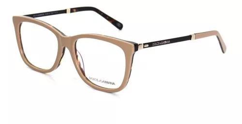 Armação oculos de grau dg3192 acetato frete gratis