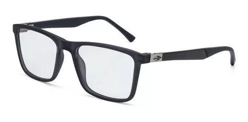 Armação oculos grau mormaii mudra m6052d8252 fibra carbono
