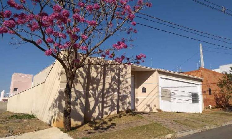 Casa com 2 quartos à venda, 107 m² por r$ 450.000 cod.