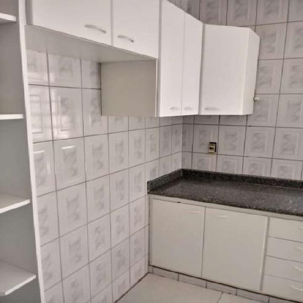 Casa com 3 quartos à venda, 115 m² por r$ 350.000 cod.