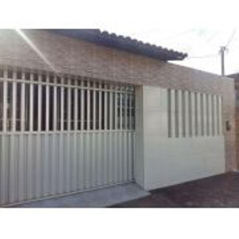 Casa com 3 quartos à venda, 280 m² por r$ 280.000 cod.