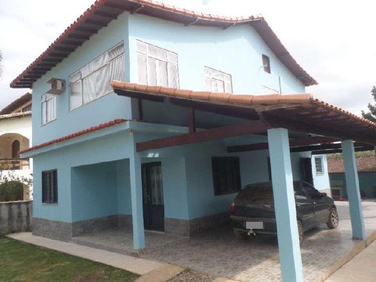 Casa com 3 quartos à venda, 284 m² por r$ 280.000 cod.
