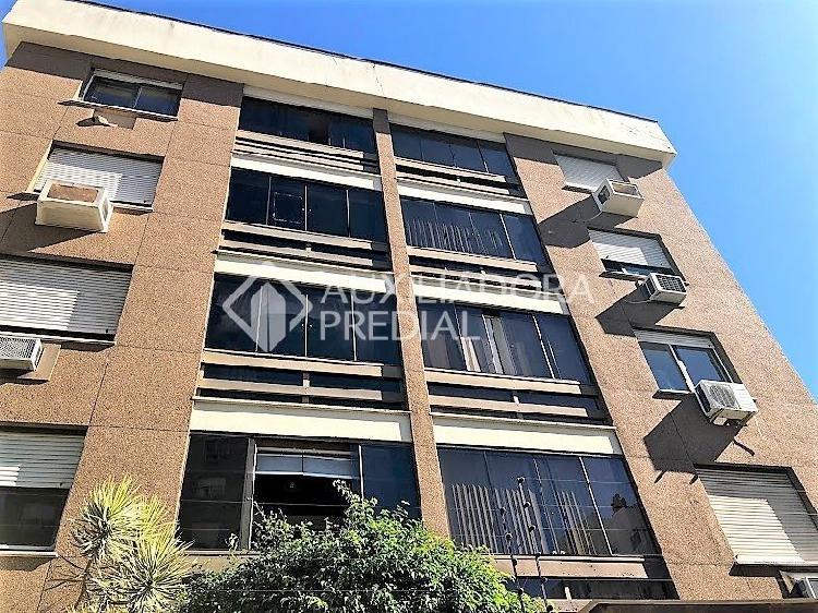 Cobertura com 2 quartos à venda, 131 m² por r$ 680.000
