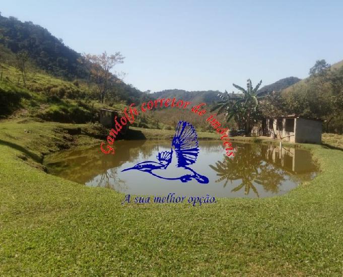 Excelente oportunidade em cachoeiras de macacu,confira! sp41