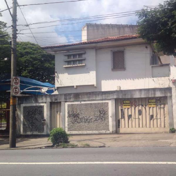 Imóvel comercial com 4 quartos à venda, 195 m² por r$