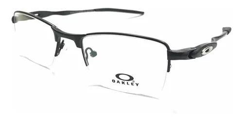 Kit 2 unidades armação p/ oculos de grau ox24 masculino