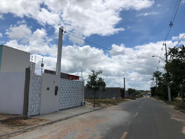 Lote/terreno à venda, 140 m² por r$ 48.000 cod. d1ab39