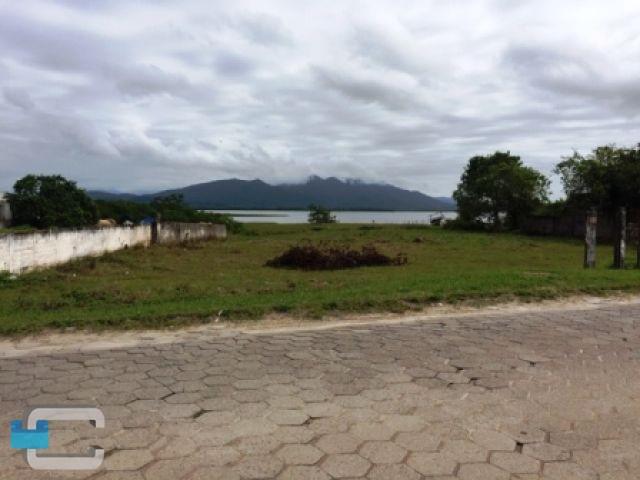 Lote/terreno à venda, 1400 m² por r$ 1.600.000 cod.
