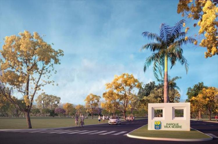 Lote/terreno à venda, 200 m² por r$ 80.000 cod. 25
