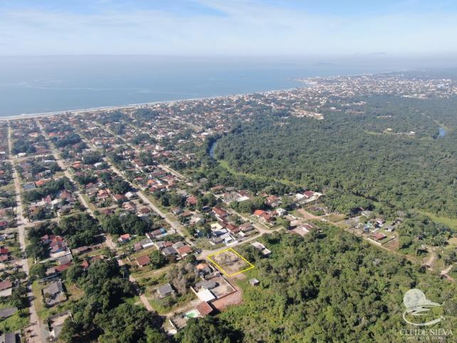 Lote/terreno à venda, 400 m² por r$ 70.000 cod. ip14