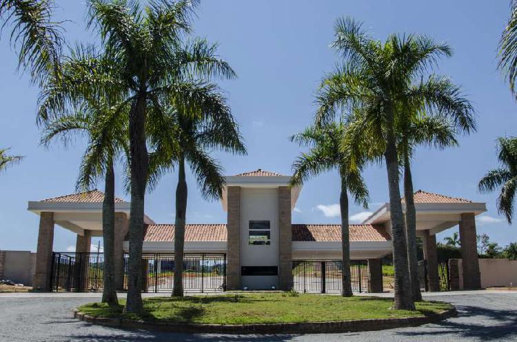 Lote/terreno à venda, 500 m² por r$ 290.000 cod. eco01