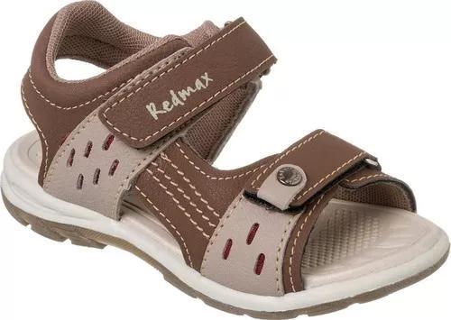 Papete sandália infantil masculino menino 3863-652