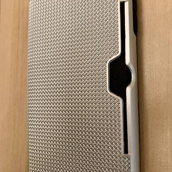 Case iphone 7/8 plus merkury c slot