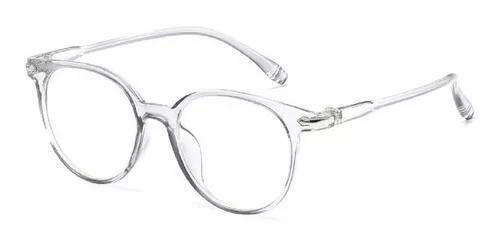 Culos para grau armação acetato lentes
