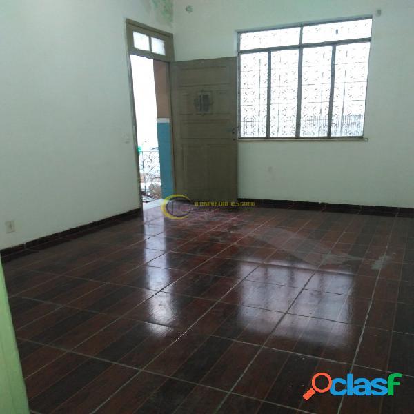 Casa 1 quarto em higienópolis