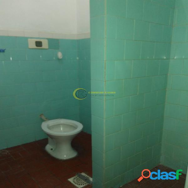 Casa 1 quarto em Higienópolis 3