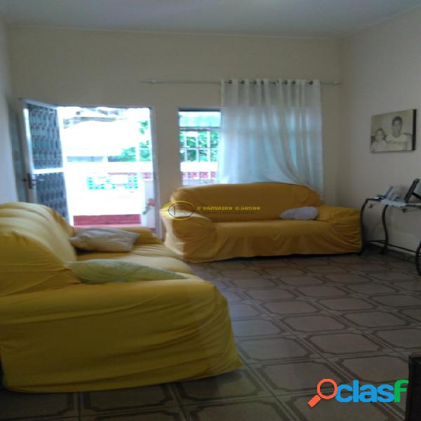 Casa em cachambi rj 2 quartos com quintal e garagem