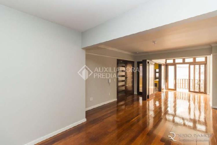 Apartamento com 3 quartos à venda, 127 m² por r$ 378.000