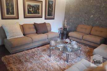 Casa com 6 quartos para alugar no bairro cidade nova, 200m²