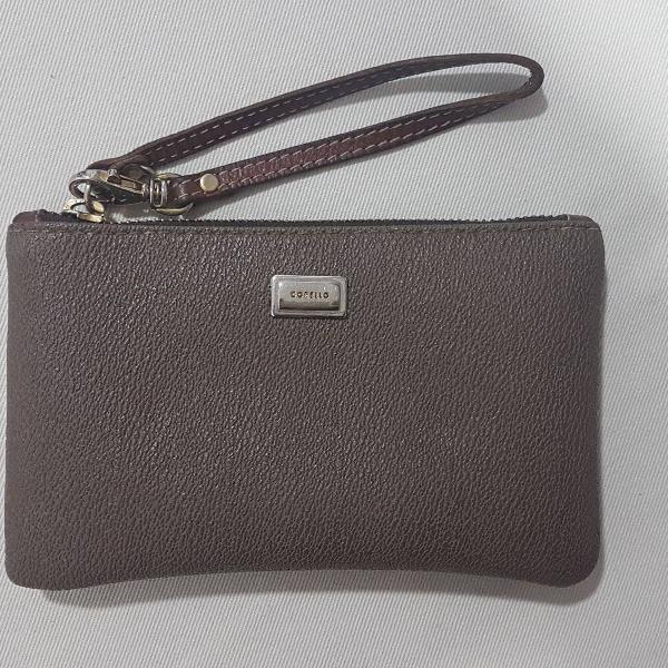 Bolsa minibag corello