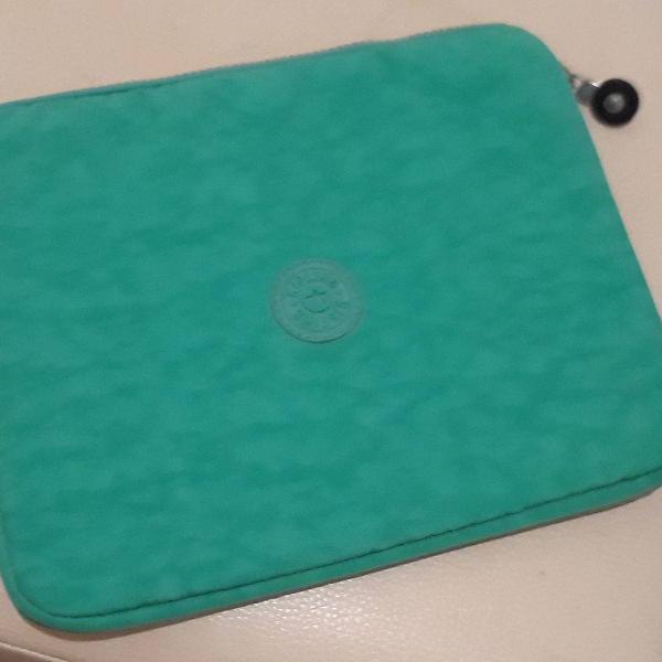 Bolsa para ipad ou tablet