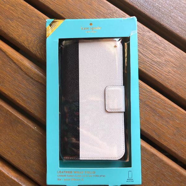 Case iphone x ou xs