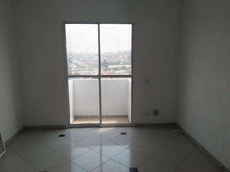 Apartamento com 2 quartos à venda, 58 m² por r$ 240.000