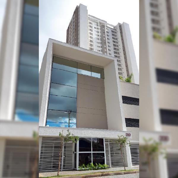 Apartamento com 2 quartos à venda, 60 m² por r$ 366.900