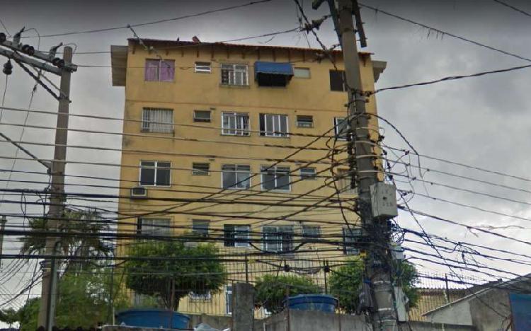 Apartamento com 2 quartos à venda, 62 m² por r$ 52.578