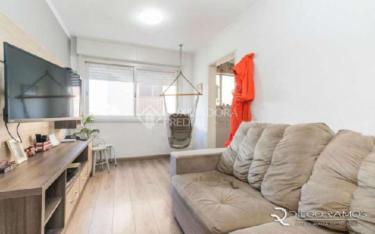 Apartamento com 2 quartos à venda, 63 m² por r$ 300.000