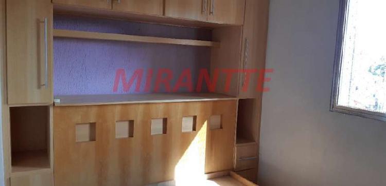 Apartamento com 2 quartos à venda, 68 m² por r$ 420.000