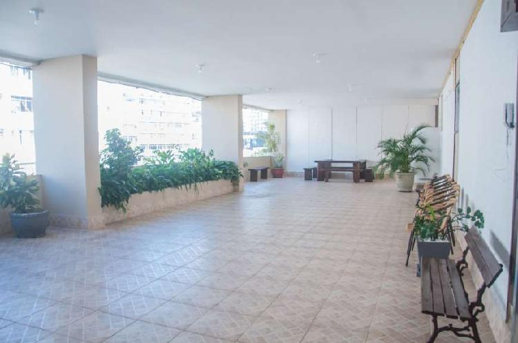 Apartamento com 2 quartos à venda, 80 m² por r$ 577.500