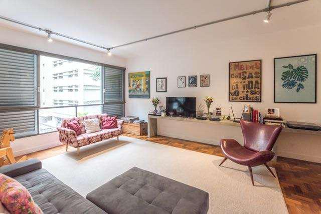 Apartamento com 3 quartos à venda, 170 m² por r$ 2.040.000